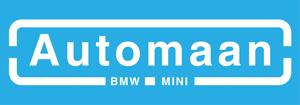 automaan-logo