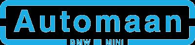 automaan-logo_mobiel